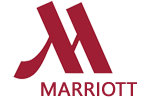 Marriott Nanjing South